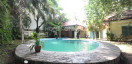 swimming-pool-Thao Dien-spacious-private-home-for-lease-PV020342