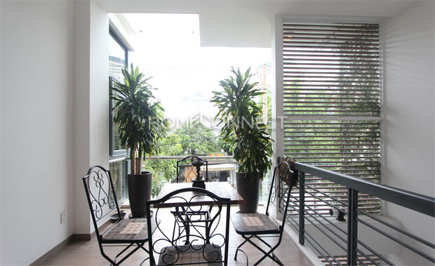 terrace-Tran Nao-fully-furnished-private-villa-for-lease-in-district 2-pv020452