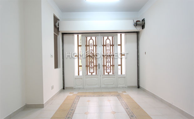 District 2 Tran Nao Low Price Townhouse for Rent-5309