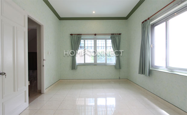 Fideco Neighborhood Private Villa for Rent in Thao Dien-5299
