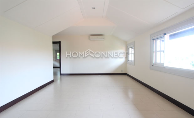 Excellent Modern Home for Rent in HCMC-5374