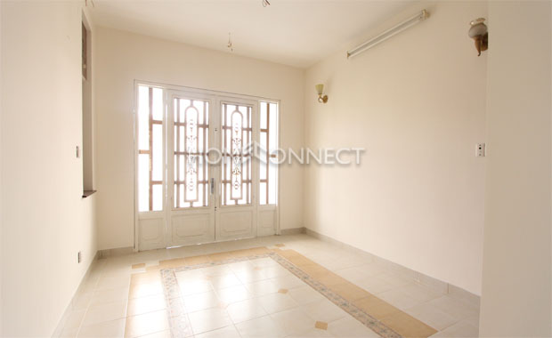 District 2 Tran Nao Low Price Townhouse for Rent-5310