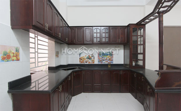 District 2 Tran Nao Low Price Townhouse for Rent-5313