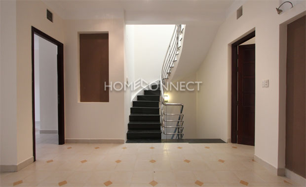 District 2 Tran Nao Low Price Townhouse for Rent-5312