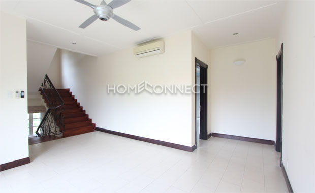 Excellent Modern Home for Rent in HCMC-5379