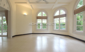Excellent Modern Home for Rent in HCMC-5384