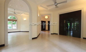 Excellent Modern Home for Rent in HCMC-5386