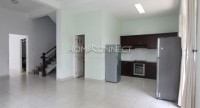 Dining-room 1-house-for-rent-in-thao-dien-in-district 2-PV020529_1