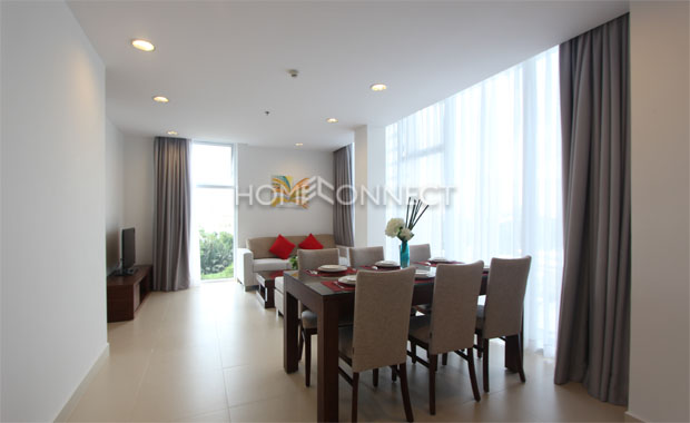 Dining-room-apartment-for-lease-in-thao-dien-in-district 2-ap020292