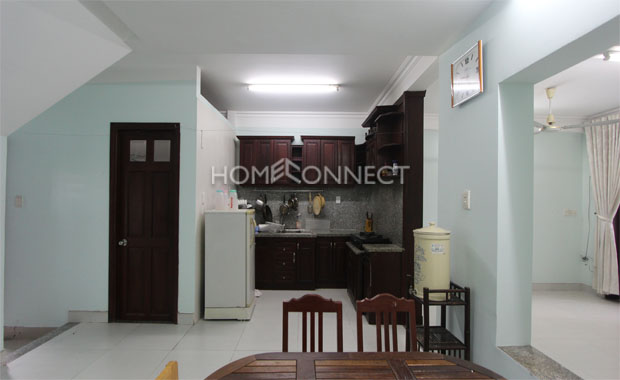 Dining-room-house-for-rent-in-thao-dien-in-district 2-th020393