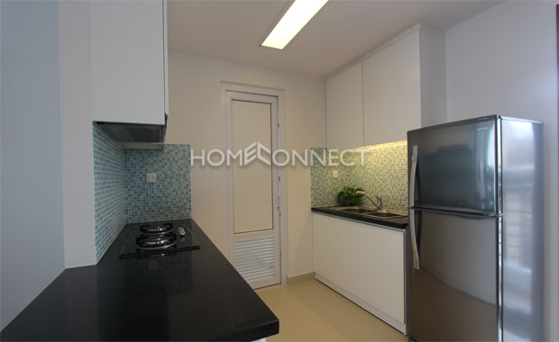 Kitchen-apartment-for-rent-in-thao-dien-in-district 2-ap020293