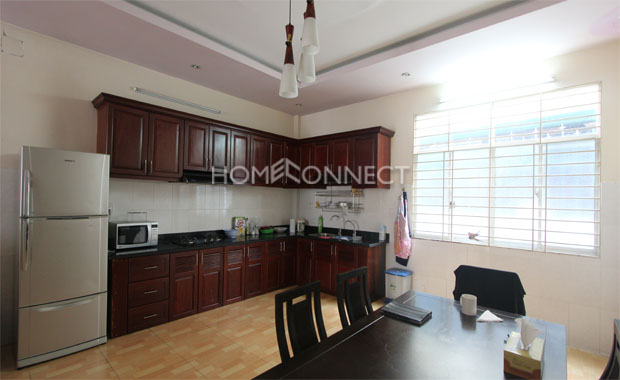 Kitchen-house-for-rent-in-thao-dien-in-district 2-th020056