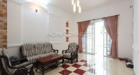 Living-room 1-house-for-rent-in-thao-dien-in-district 2-th020391