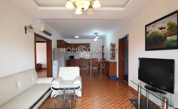 Living-room 2-apartment-for-rent-in-thao-dien-in-district 2-ap020043