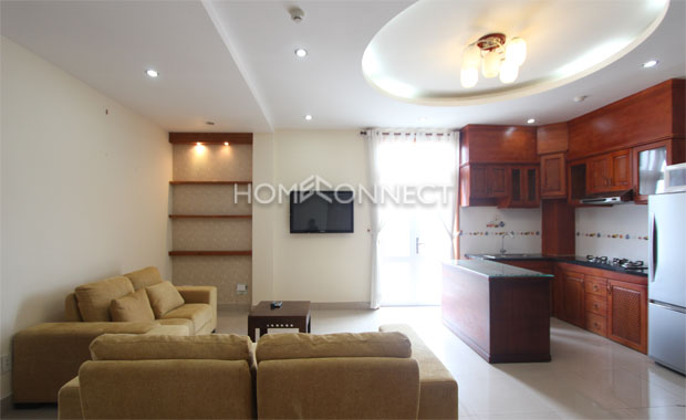 Living-room 2-apartment-for-rent-in-thao-dien-in-district 2-ap020122