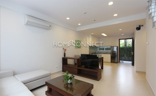 Living-room 2-apartment-for-rent-in-thao-dien-in-district 2-ap020291