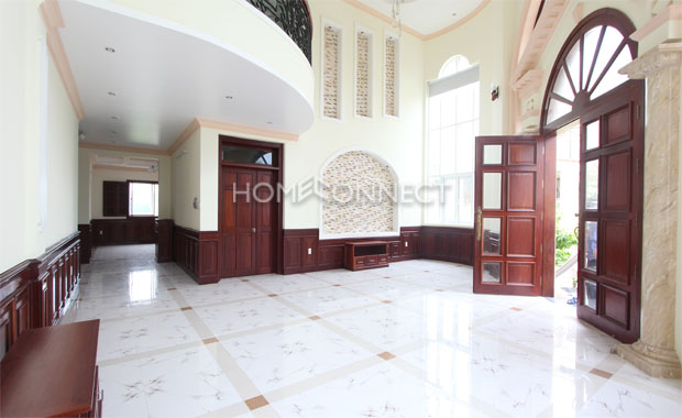 Living-room-apartment-for-rent-in-thao-dien-in-district 2-ap020294