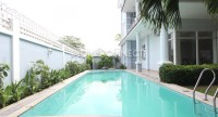 Swimming-pool 1-house-for-rent-in-thao-dien-in-district 2-pv020300