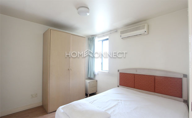 bedroom-apartment-for-rent-at-parkland-in-district 2-ap020298