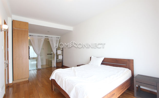 bedroom3-apartment-for-rent-in-thao dien-ap020084