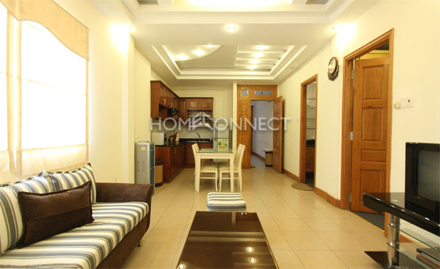living-room-apartment-for-rent-ap020311