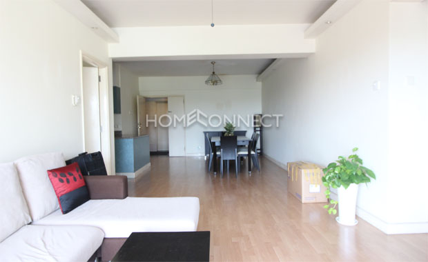 living- room-apartment-for-rent-at-parkland-in -district 2-ap020299