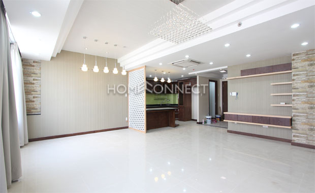 living-room-apartment-for-rent-in-district2-ap020314