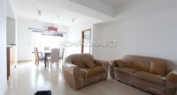 living-room-apartment-for-rent-in-thao dien-ap020067