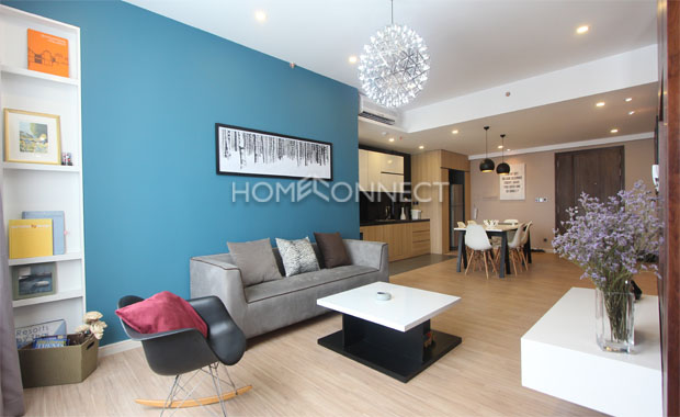 living-room-apartment-for-rent-in-thao dien-ap020303