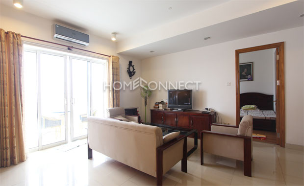 living-room-apartment-for-rent-in-thao dien-ap020313