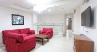 living-room-house-for-rent-in-district2-th020380