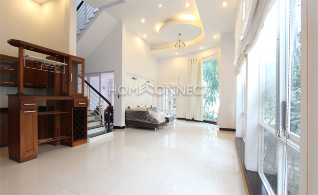 living-room-house-for-rent-in-thao dien-th020154