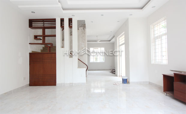 living-room-house-for-rent-in-tran nao-th020381