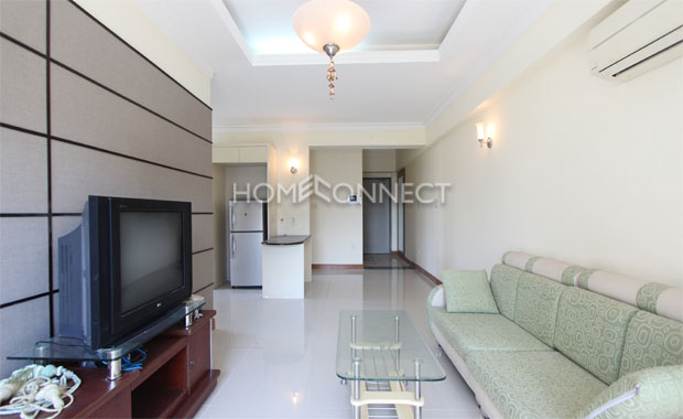 living-room2-apartment-for-rent-in-district 2-ap020192