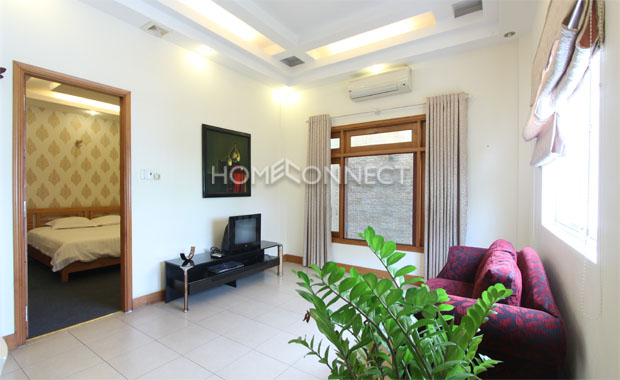 living-room2-apartment-for-rent-in-thao dien-ap020312