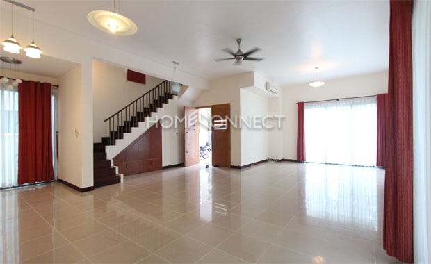 living-room2-house-for-rent-in-compound-in-district2-vc020211