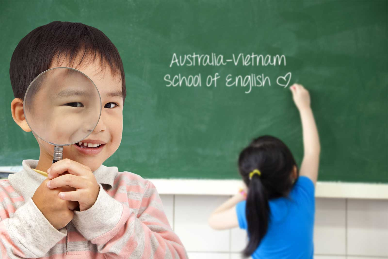 Vietnam education system