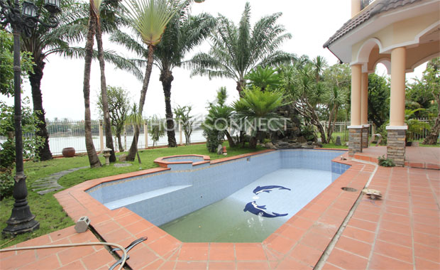 swimming-pool-house-for-rent-in-compound-in-thao dien-vc020383