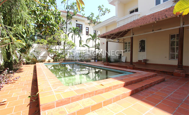 swimming-pool-house-for-rent-in-compound-vc020395
