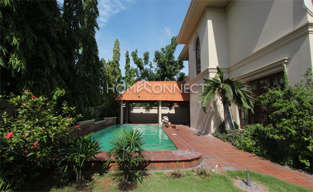 swimming-pool-house-for-rent-in-hcmc-pv020416