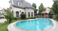 swimming-pool-house-for-rent-in-thao dien-pv020035