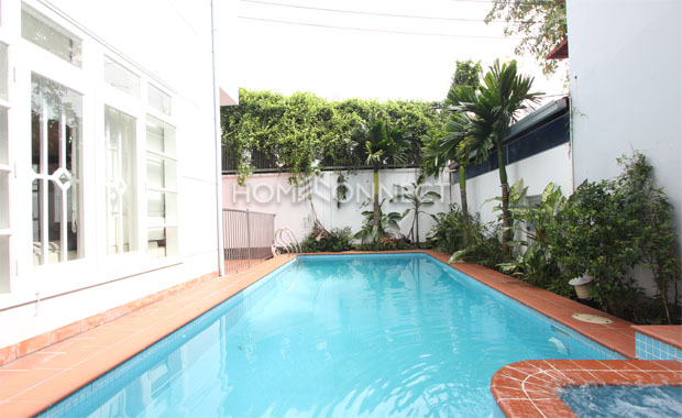 swimming-pool-house-for-rent-in-thao dien-pv020308