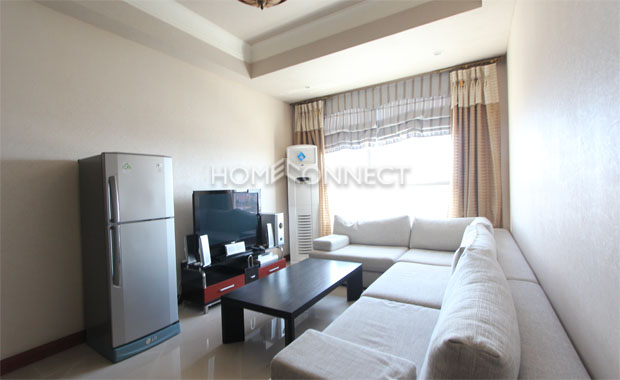 living-room-apartment-for-rent-in-binh thanh-district-ap110112