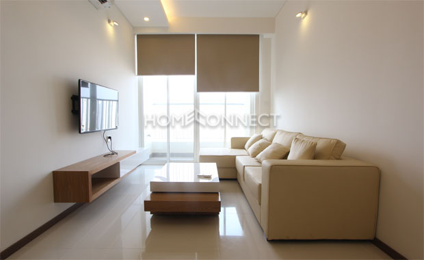 living-room-apartment-for-rent-in-district7-ap020317