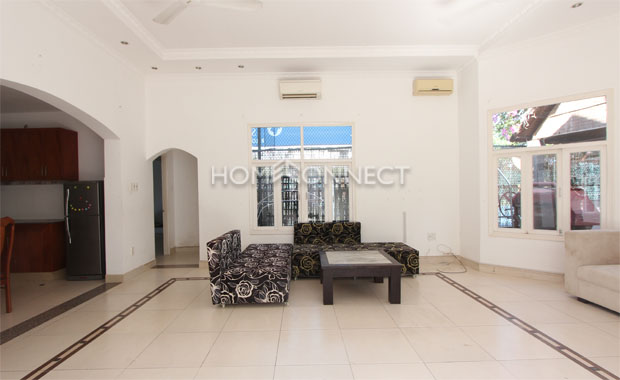 living-room-house-for-rent-in-compound-in-district2-vc020280
