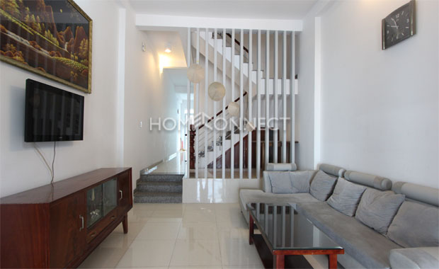 living-room-house-for-rent-in-thao dien-th020353