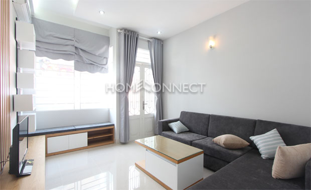 living-room1-serviced-apartment-for-rent-in-district1-ap010108
