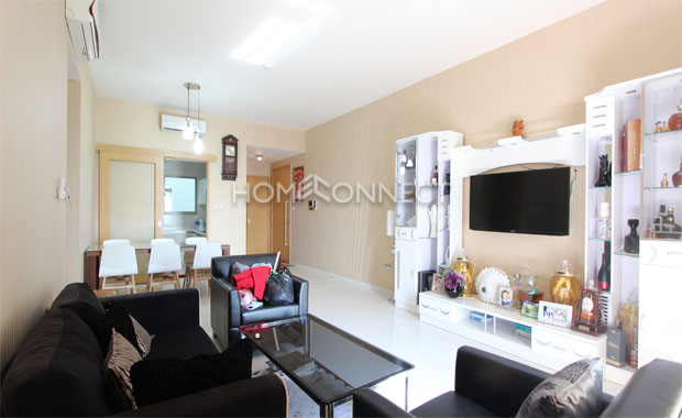 living-room2-apartment-for-rent-in-district2-ap020319