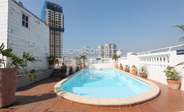 swimming-pool-serviced-apartment-for-rent-in-district 2-ap020109