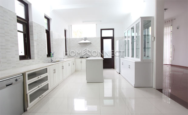 kitchen-house-for-rent-in-compound-vc020253